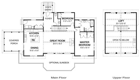 house plans burbank linwood custom homes