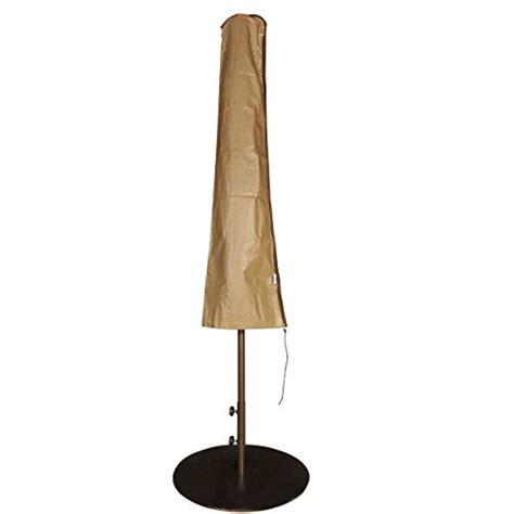 Abba Patio Outdoor Market Patio Umbrella Cover For 7 11 Ft Patio Umbrella Covers