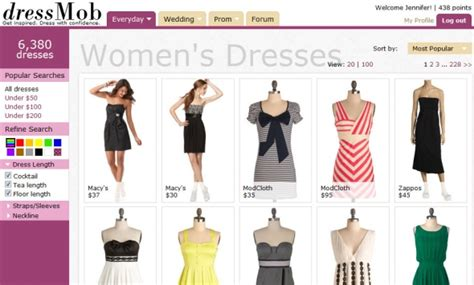 online house buying sites what you need to know about buying clothes online albanian journalism