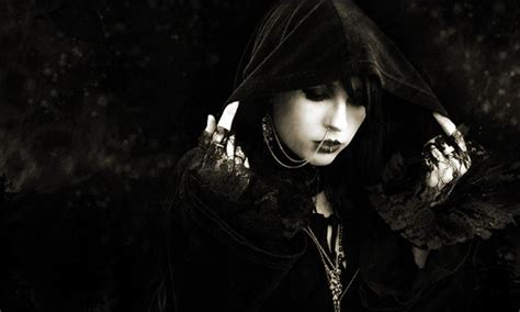 dark wallpaper photos gothic dark wallpapers 29 cool hd wallpaper