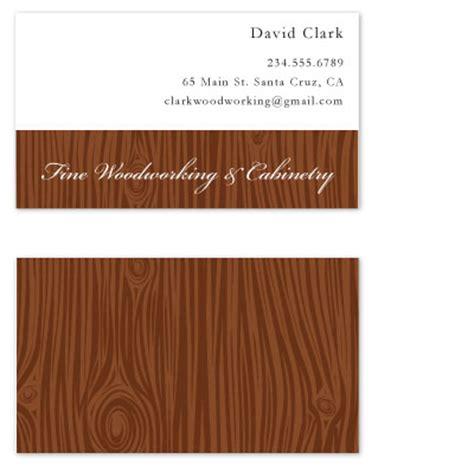 woodwork business woodwork woodwork business for sale plans pdf