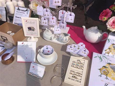 Handmade Jewellery Perth - julie edwards handmade jewellery perth makers market