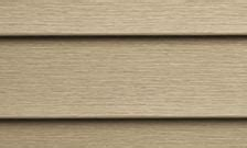 home depot paint vinyl siding siding vinyl siding and fiber cement siding at the home