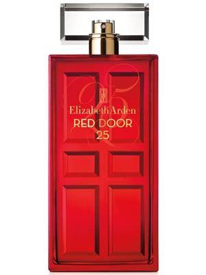 Parfum Original Elizabeth Arden Door door 25 eau de parfum elizabeth arden perfume a new fragrance for 2014