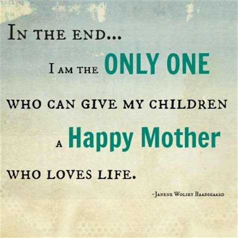 biography of my mother become a happier healthier mom pinterest my children