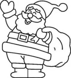 christmas coloring pages printable coloring lab