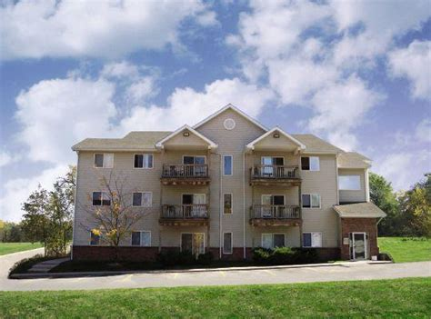 Bell Avenue Apartments For Rent Des Moines Ia