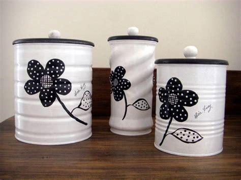 ideas con latas de dulce como decorar latas de galletas f 225 cilmente home manualidades