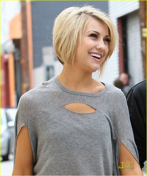 who cuts chelsea kane s hair funny picture clip very cool chelsea kane staub medium