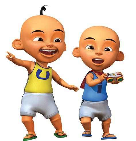 download film kartun upin ipin terbaru gratis upin ipin wallpapers wallpaper cave