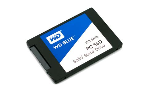 Ssd 500gb Wd Blue 2 5 wd blue ssd review 1tb storagereview storage reviews