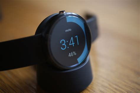 android wear moto 360 moto 360 review a beautifully flawed