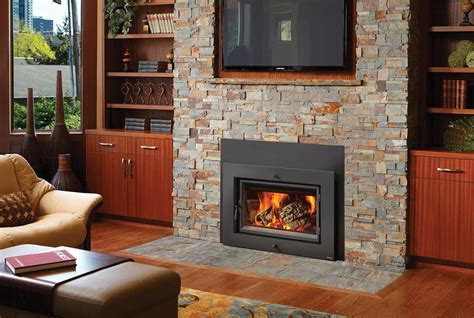 Hearth And Home Fireplace Calgary by Benefits Of A Fireplace In Your Home Th Fireplaces