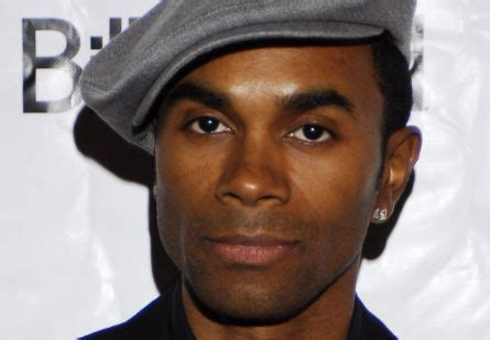 fab morvan family guy so sad this milli vanilli singer lived a hard life after