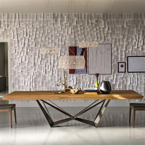 Esstisch Holz Metall Design by Die Besten 17 Ideen Zu Esstisch Holz Metall Auf