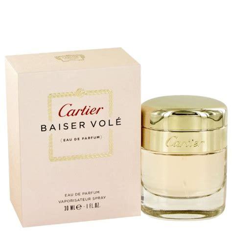 Parfum Cartier Baiser Vole baiser vole by cartier eau de parfum spray 1 oz cartier beautil