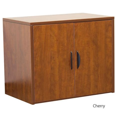 Office Storage Cabinets Ofd Office Furniture Laminate Office Storage Cabinet Ofd 113 Counter Height Storage Cabinets