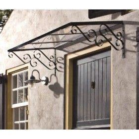 heritage window awnings 31 best images about doors on pinterest steel windows window and bi fold doors