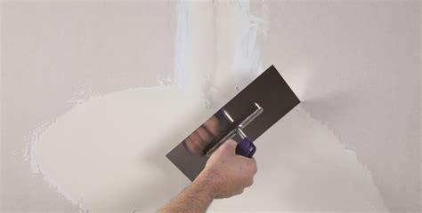 Badezimmer Decke Gipskartonplatten by Rigips Produkt L 246 Sungen F 252 R Verschiedene Oberfl 228 Chen