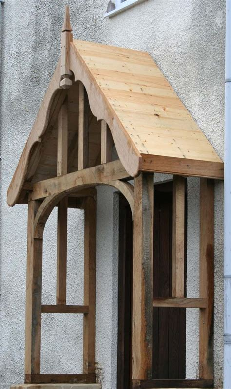 Pitched Porch Roof Design 25 Best Ideas About Porch Roof On Porch Cover