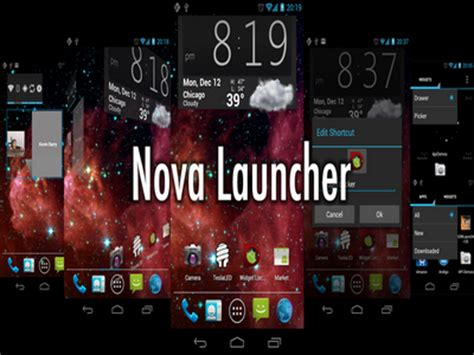 nova launcher prime 3 3 full version apk free download nova launcher prime v2 3 beta 3 apk free download