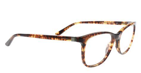 new versace eyeglasses ve 3187 954 ve3187 53mm