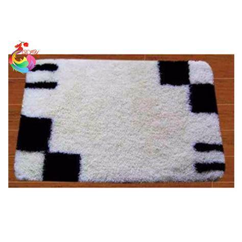 rug needle buy wholesale needle felt carpet from china needle felt carpet wholesalers aliexpress