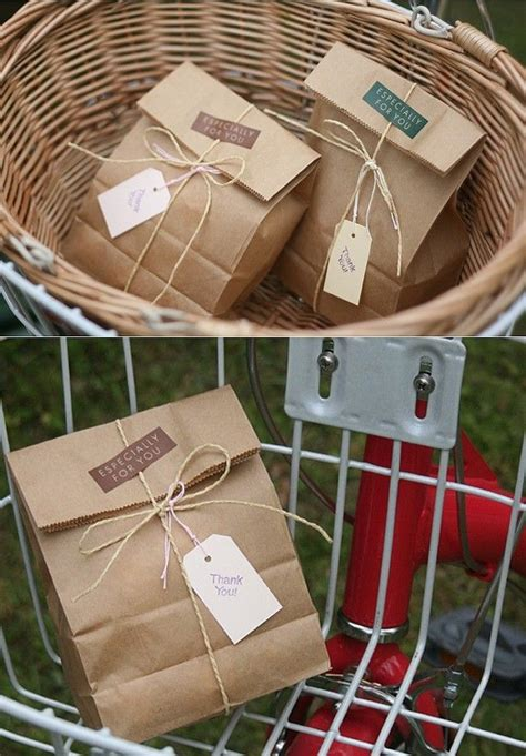 best 25 kraft paper ideas on wrapping diy wrapping paper and simple gift