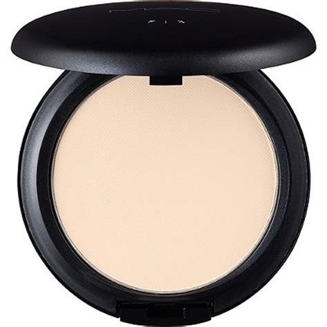 Mac Studio Fix Powder Foundation mac studio fix powder plus foundation ulta