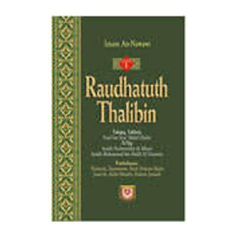 Pelajaran Menjahit Jilid 1 3 buku raudhatuth thalibin jilid 1 3 belum lengkap