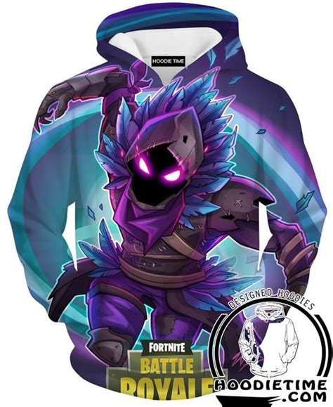fortnite clothing fortnite clothing tab rex clothes