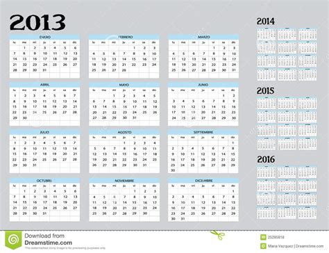 printable calendar 2016 in spanish july 2016 calendar in spanish 2017 printable calendar