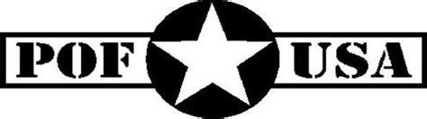 Pof Search By Email Pof Usa Reviews Brand Information Patriot Ordnance Factory Inc Az