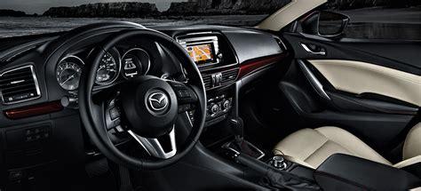 2004 mazda 6i review automotivetimes 2015 mazda mazda6 review