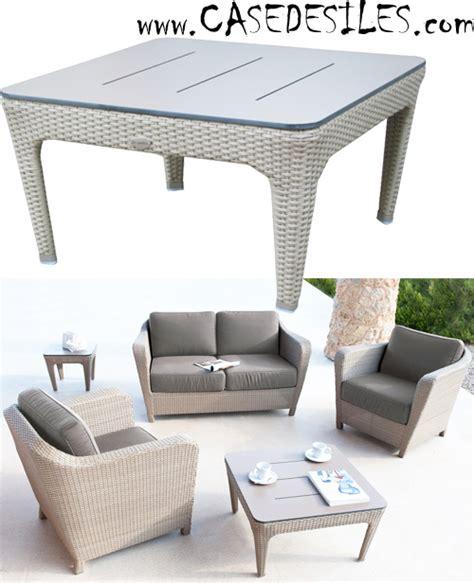 Salon De Jardin Resine Structure Alu #15: Table-basse-jardin-aluminium-design-6004.jpg