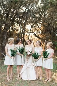 intimate backyard wedding small outdoor wedding 100