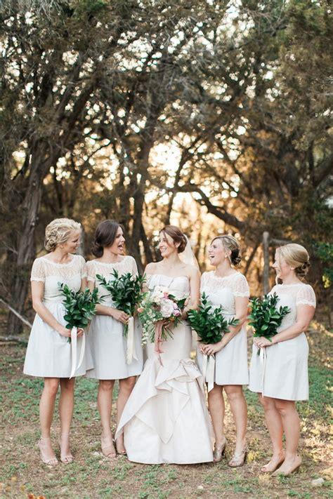 Intimate Backyard Wedding by Intimate Backyard Wedding Small Outdoor Wedding 100