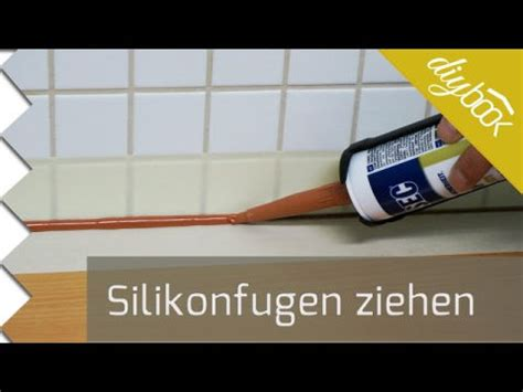 Auto Polieren Richtig Gemacht by Berner Politur Fahrzeugaufbereitung Polieren Leicht