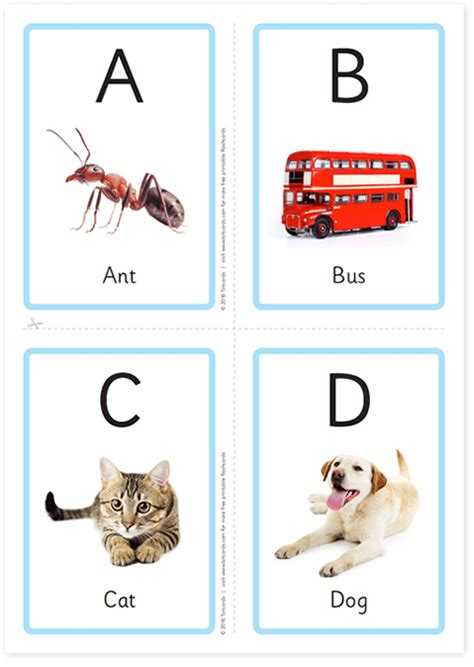printable alphabet flash cards from homemade by jill letter flash cards free docoments ojazlink