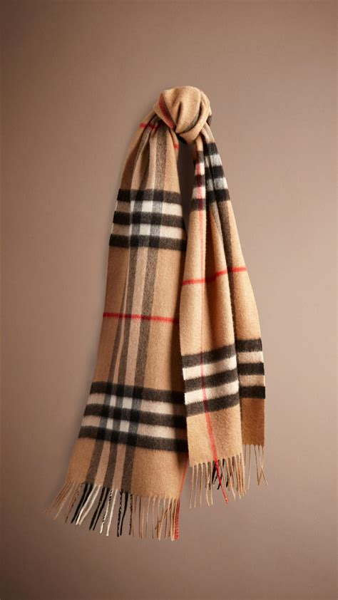 the heritage of burberry