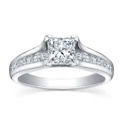 womens wedding ring unique white gold wedding rings with carat t w ring diamantbilds