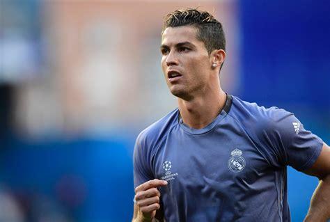 C Ronaldo cristiano ronaldo ist er vater zwillingen geworden