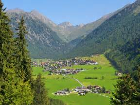 Book Barns Valles Alpine Wellness Hotel Masl Valles In The