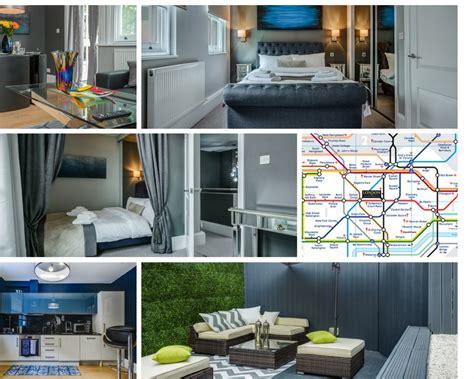soho appartment win a luxury 2 night stay in soho london eebs
