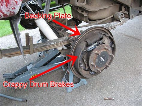 toyota brakes 17 images about toyota on runners