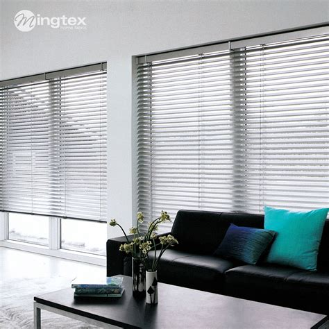 office curtain compare prices on vertical office blinds online shopping