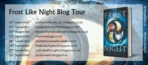 libro frost like night snow book passion for life blog tour frost like night snow like ashes 3 by sara raasch