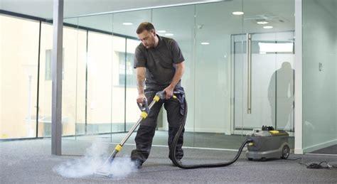 lessiver un plafond avec un nettoyeur vapeur comment r 233 parer un nettoyeur vapeur