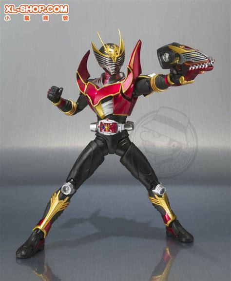 Figure Banpresto Kamen Rider Nasca bandai s h figuarts kamen rider ryuki kamen rider