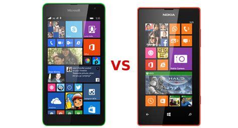 Microsoft Lumia 535 Update lumia 525 windows 10 images
